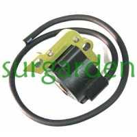 Bobina corriente desbrozadora Alpina G220 / TR22 / TB23 REF. 6980261
