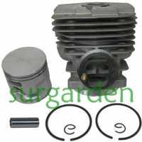 Kit de cilindro Partner K960 / K970 (56 mms.)