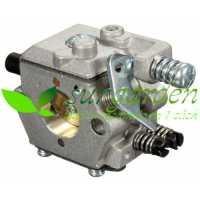 Carburador Stihl 021 / 023 / 025 / MS210 / MS230 / MS250 modelo Walbro WT-215