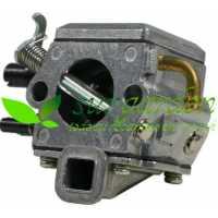 Carburador Stihl 034 / 036 / MS340 / MS360 Tillotson C3A- S19