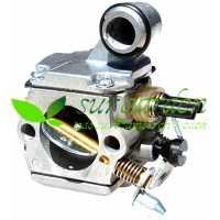 Carburador Stihl MS341 / MS361 modelo Tillotson HD-34C / HE-22A ref. 1135 120 0602