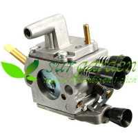 Carburador Stihl FS120 / FS200 / FS250 / FS300 / FS350 Zama C1Q-S161A ref 4134 120 0652