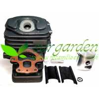 Kit de cilindro motosierra Husqvarna 236 / 236E / 240 / 240E (39 mms.)