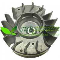 Volante magnético Stihl 017 / 018 / MS170 / MS180 referencia 11304001201