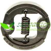 Embrague desbrozadora Stihl FS160 / FS180 / FS220 / FS280 referencia 4119 160 2000
