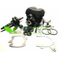 Kit de reconstrucción de motor Stihl TS410 / TS420 (50 mms.)