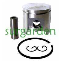 Husqvarna 340 referencia 530870171 (40 mms.)