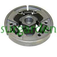 Stihl 024 / 026 / MS240 / MS260 ref. 1121 160 2051