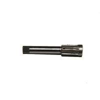 Bomba de aceite motosierra Husqvarna 42 / 246 (eje) referencia 501664801 / 501664901 / 503230004 / 501615801 engrase de cadena