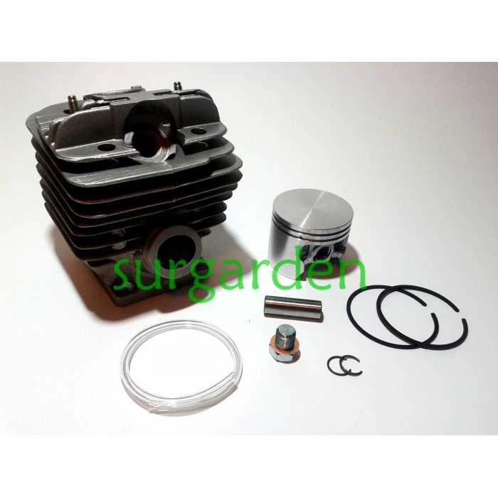 Kit de cilindro Stihl 034 / 036 / MS340 / MS360 (48 mms.)