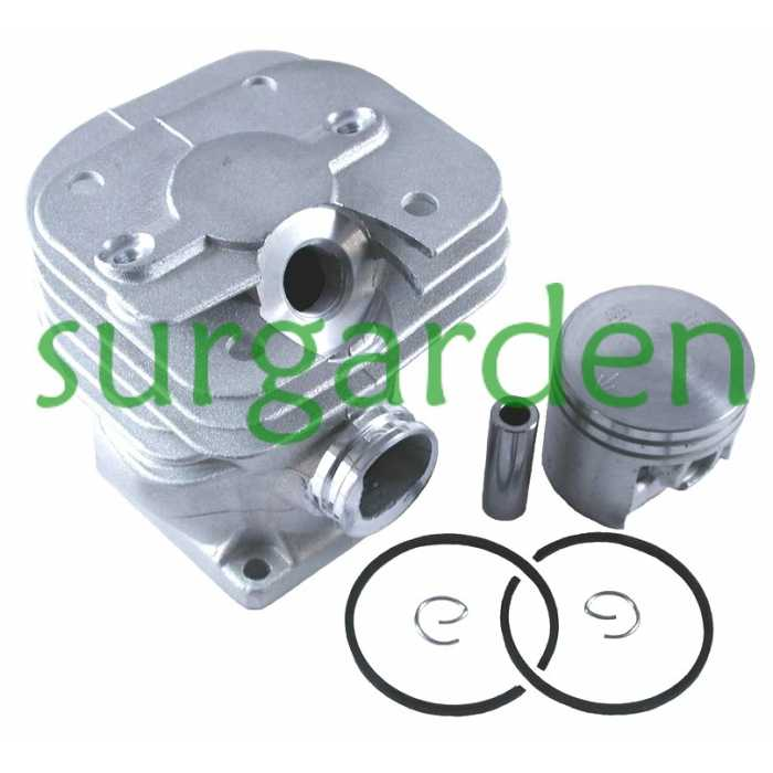Kit de cilindro Stihl 024 / MS240 (42 mms.)