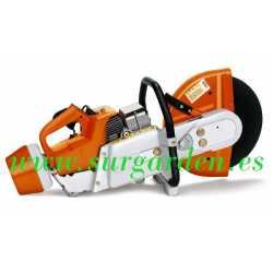 TS350 Stihl cortadora recambios