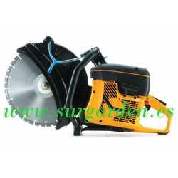 K750 / K760 Partner recambios para cortadoras