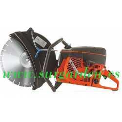 K1250 Husqvarna cortadora recambios