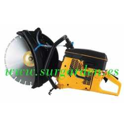 K950 Partner recambios para cortadora