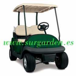 Filtros Club Car