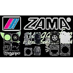Kits de reparación Zama