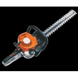 Stihl HS45 cuchillas / peines