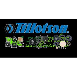 Kits de reparación Tillotson