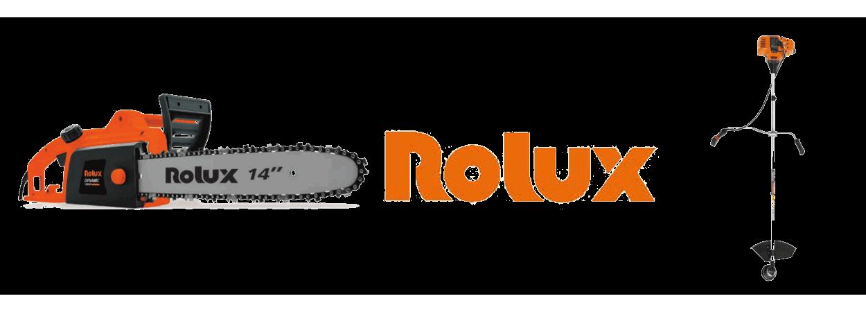 Despieces Rolux