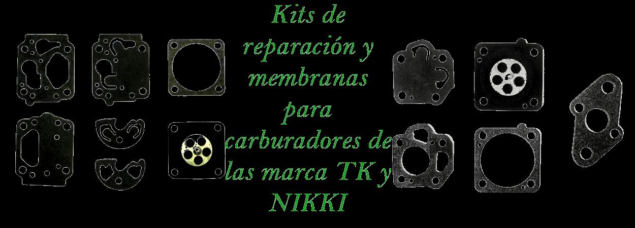 TK / NIKKI