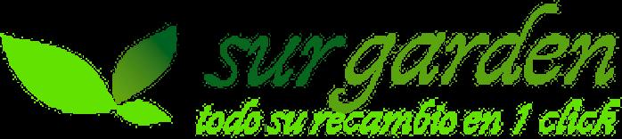 www.surgarden.es